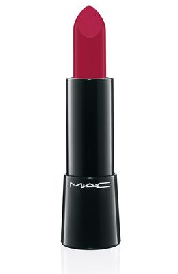 MINERALIZE RICH LIPSTICK IN SO GOOD, €26.50