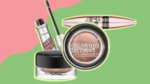 These beauty staples can start you on your makeup journey