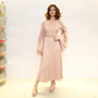 Stream queen: Trinny Woodall posts videos of herself applying her own line of make-up