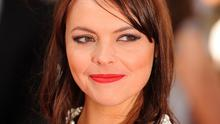 Kate Ford's character Tracy will be at the centre of a dramatic Coronation Street storyline