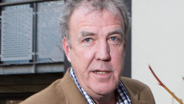 Jeremy Clarkson's appearance on the anniversary special of TFI Friday will be the first time fans have seen him on TV since he was dropped from Top Gear