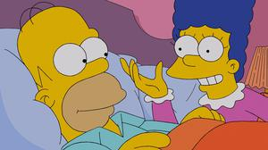 Simpsons fans are worried Homer could be the character exiting the show
