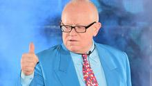 Ken Morley has apologised for offending Celebrity Big Brother viewers