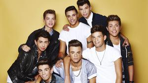 Stereo Kicks have survived the latest X Factor sing-off