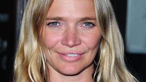 Jodie Kidd has joined the line-up for The Jump