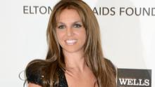 Britney Spears has split from lawyer David Lucado