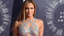 Jennifer Lopez says she doesn't need a man right now