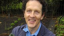Gardening guru Monty Don believes young people are being put of gardening by a lack of green spaces