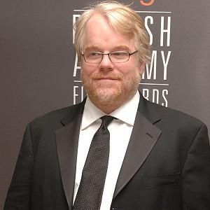 It is suspected Phillip Seymour Hoffman died of a heroin overdose