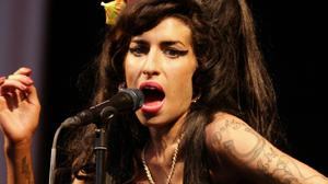 Amy Winehouse's mum has revealed how she visited her daughter's home and found her in a drunken state