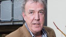 """The BBC Two controller highlighted """"human frailty"""" as she expressed sadness over Jeremy Clarkson's departure from the flagship show"""