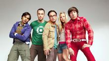 Kunal Nayyar, Jim Parsons, Johnny Galecki, Kaley Cuoco and Simon Helberg are asking for a pay rise on The Big Bang Theory