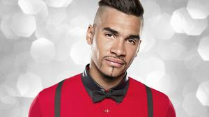 Louis Smith is returning to the Strictly dancefloor