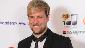 Kian Egan says he wanted a champion of champions version of I'm A Celebrity... Get Me Out Of Here!