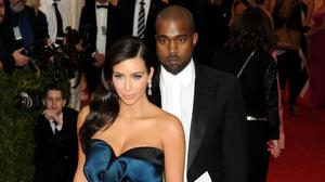 Kim Kardashian and Kanye West are said to have bought their neighbour's property