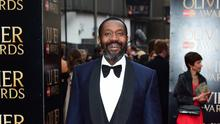 Lenny Henry will be knighted in the Queen's Birthday honours