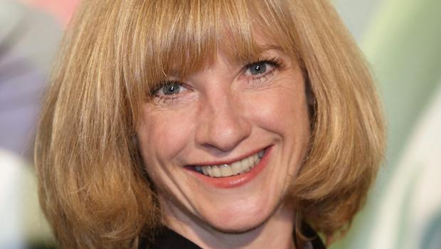 """The play Cotton Panic! by Jane Horrocks will tell the story of a """"pivotal moment in North West history"""" - the Cotton famine"""