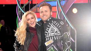 Heidi and Spencer Pratt were evicted from the CBB house