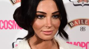 Tulisa Contostavlos is appealing against her assault conviction