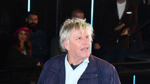 Gary Busey has won Celebrity Big Brother