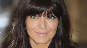 Claudia Winkleman said she would like to see former minister Lord Mandelson on Strictly Come Dancing