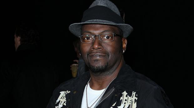 Randy Jackson would love to have Simon Cowell back on American Idol