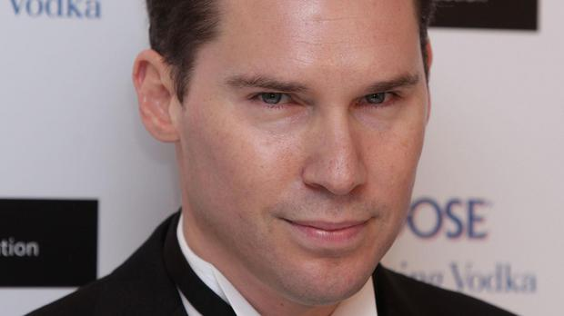 Bryan Singer has said sexual abuse allegations against him are false