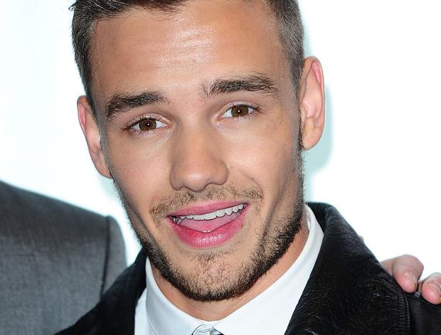 Liam Payne said One Direction have some growing up to do