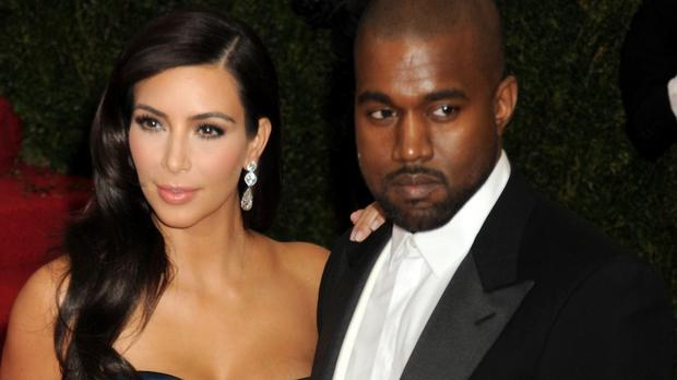 Kim Kardashian and Kanye West celebrated daughter North's first birthday in New York