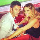 Cheryl Cole and Jean-Bernard Fernandez-Versini, who married after just three months.