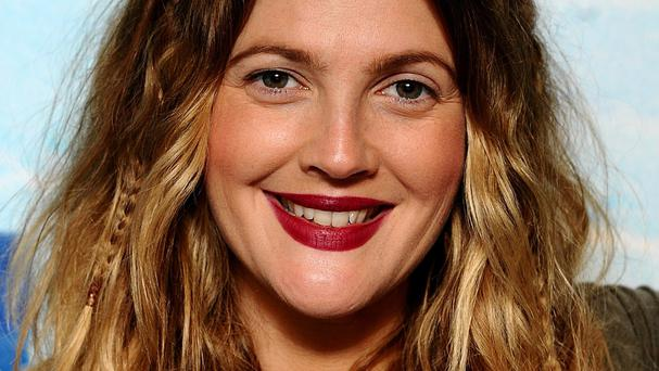 Drew Barrymore's half-sister Jessica was found dead in California