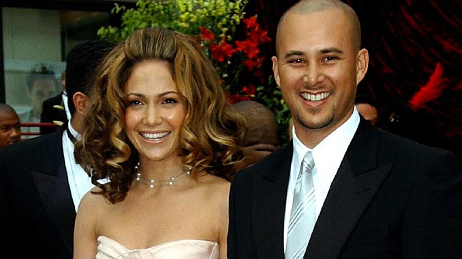 16 Celebs Whose Marriages Lasted Less Than a Year