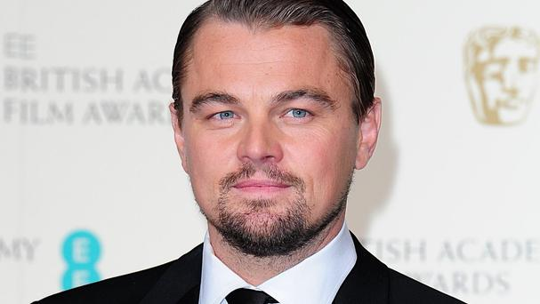 Leonardo DiCaprio is apparently a single man once again