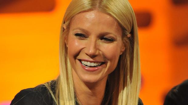 Gwyneth Paltrow is one of the latest celebs to read out some Mean Tweets