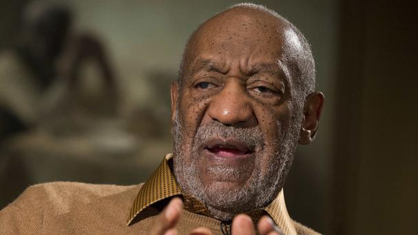Bill Cosby is set to be prosecuted for alleged sexual assualt.