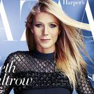Gwyneth Paltrow says women can have it all (Alexi Lubomirski/Harper's Bazaar UK)