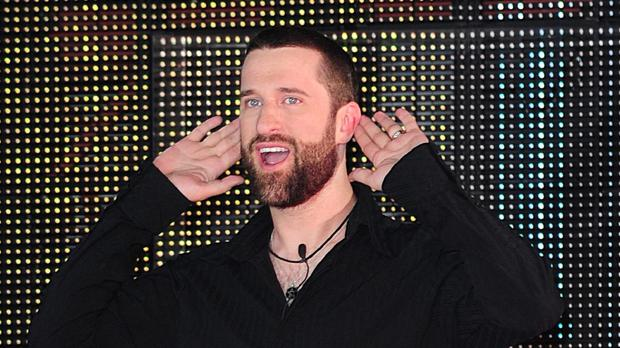 Dustin Diamond will go on trial for stabbing