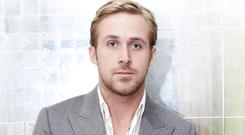 Ryan Gosling has defended his film Lost River