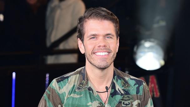 Perez Hilton has been evicted from the Celebrity Big Brother house