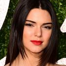 Kendall Jenner has made a name for herself as a model