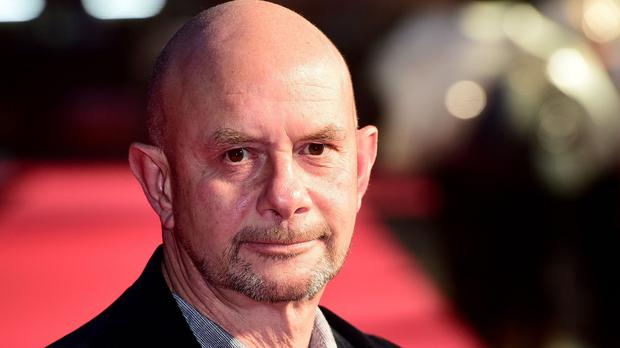 Nick Hornby is to write a TV drama about a nanny who works for the editor of the London Review Of Books