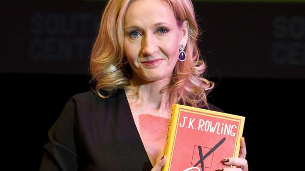 Fewer viewers tuned in to the second instalment of The Casual Vacancy