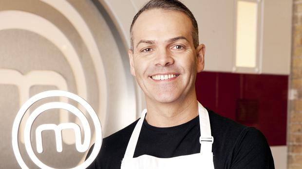 Simon Wood has been crowned the winner of the 2015 series of the BBC programme, MasterChef.