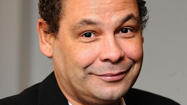 Craig Charles is to reprise his role as Lister in two new series of Red Dwarf