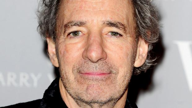Harry Shearer tweeted the news to fans
