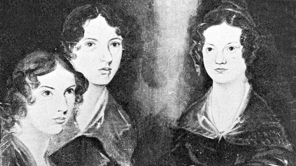 To Walk Invisible: The Bronte Sisters will be filmed in and around Yorkshire, where the most famous sisters of English literature lived