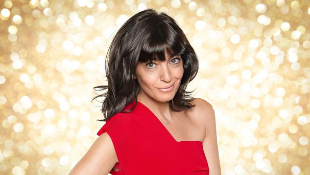 Strictly Come Dancing presenter Claudia Winkleman will host the Glamour Women of the Year Awards on June 2