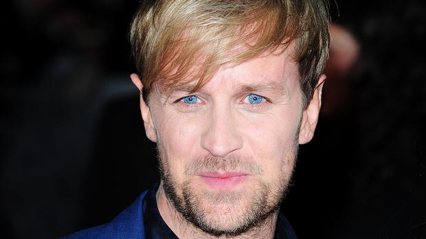 Armagh Council paid ex-Westlife singer Kian Egan £26,800 to perform