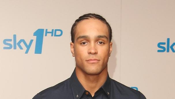 Ashley Banjo from dance troupe Diversity is said to be a huge backer of Britain's Got Talent finalists Entity Allstars