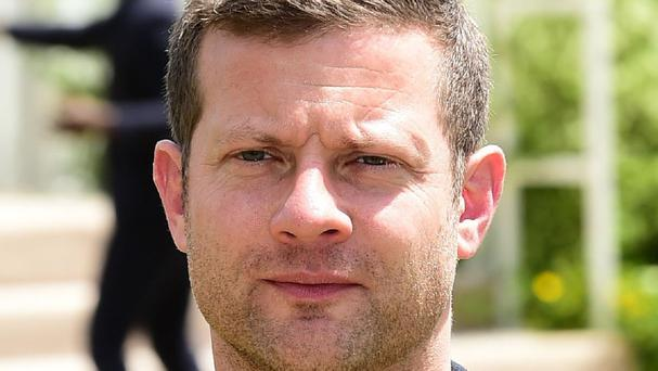 Dermot O'Leary had been tipped as a possible presenter on Top Gear